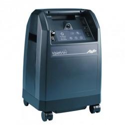 Koncentrator kisika, VISION AIR