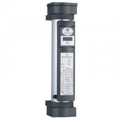 aetaire dezinfektor, ionizator in čistilec zraka