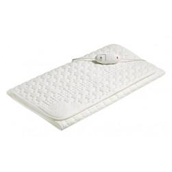 Grelna podloga za posteljo bosotherm 2100