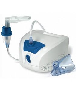 Inhalatorji
