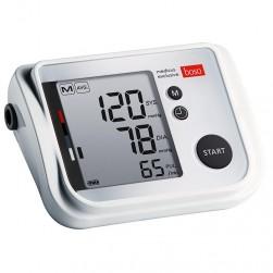 Merilnik krvnega tlaka, BOSO MEDICUS EXCLUSIVE
