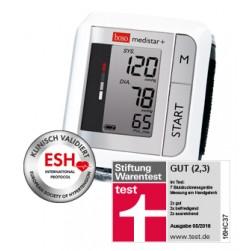 Merilnik krvnega tlaka boso medistar+