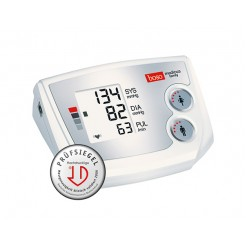 Merilnik krvnega tlaka, BOSO MEDICUS FAMILY