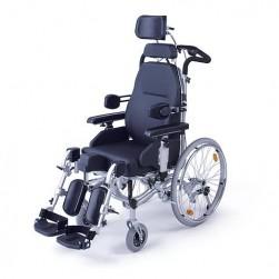 Serena II invalidski voziček širine 38-53 cm