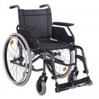 Standardni invalidski vozički