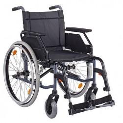 CANEO B  invalidski voziček širine 39-48 cm