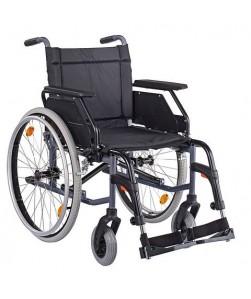Invalidski vozički