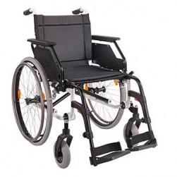 CANEO E invalidski voziček od 39-48 cm