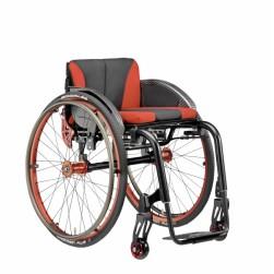 Cobra sport invalidski voziček