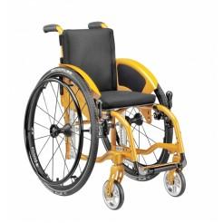 Filou invalidski voziček