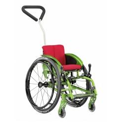 Hobbit invalidski voziček