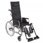 Multifunkcijski invalidski vozički