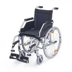 Primo Amico II invalidski voziček sedež širine 39-48 cm