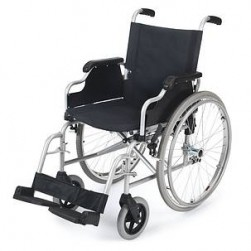 Sillon Tomtar invalidski voziček