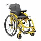 Otroški invalidski vozički