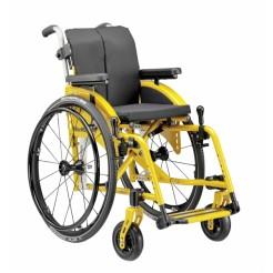 Sprint Kiddy invalidski voziček