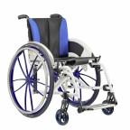 Aktivni invalidski vozički