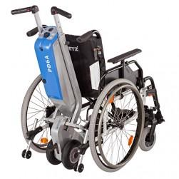 Pogon za invalidske vozičke, PD-6 12Ah
