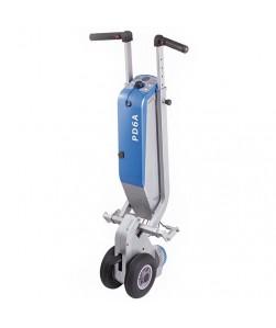 Pogoni za invalidske vozičke