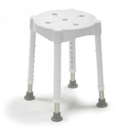 Stol za prhanje - REDONDO