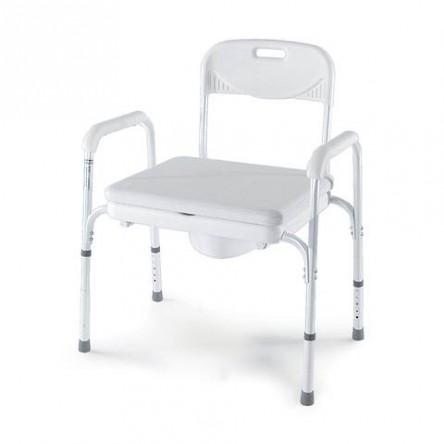 Toaletni stol brez koles za nad stranišče, TSB