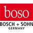 Bosch+Sohn