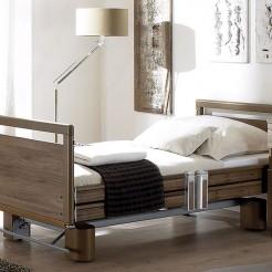 Negovalna postelja, VERONA