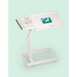 COMFORT-T1  posteljna mizica